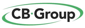 CB-Group - Eksperter i Indeklima- og bygningsanalyser
