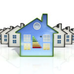 Energimærkning bolig