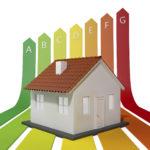 Energimærkning hus