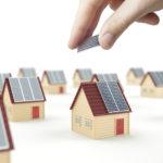 Solenergi solceller