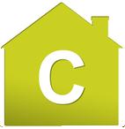 Energimærke c