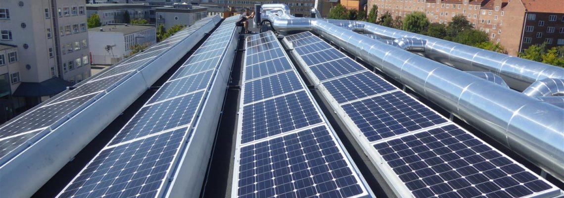 Energimærke erhverv (2)