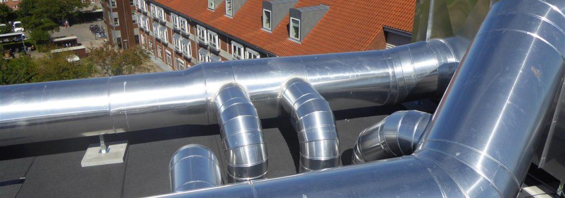 Energimærke erhverv (3)