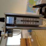 Air skimmelsvamp test (2)