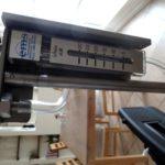 Air skimmelsvamp test (3)