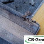 Fugt i gulv - CB Group.dk 11