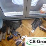 Fugt i gulv - CB Group.dk 5
