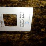 ycoMeter Surface skimmelsvamp (2)