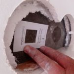 MycoMeter Surface skimmelsvamp (5)