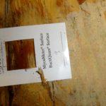 MycoMeter Surface skimmelsvamp (9)