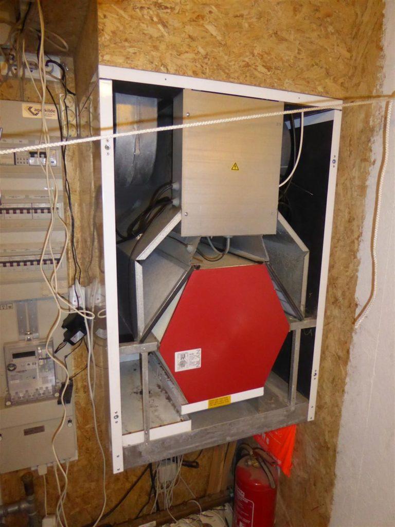 Skimmelsvamp-ventilationsanlæg-1