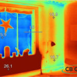 Bolig termografi a3