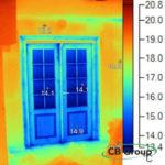 Bolig termografi a8