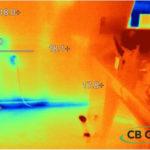 Bolig termografi b1