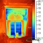 Bolig termografi b3