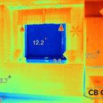 Bolig termografi c3