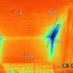 Bolig termografi c5