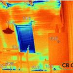 Bolig termografi c9