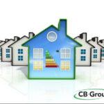 Energimærke af boliger
