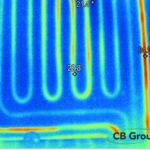 Termografi af gulvvarme a4